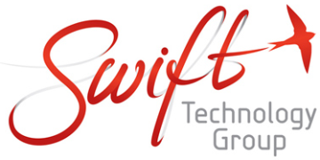 Swift Technology Group logo