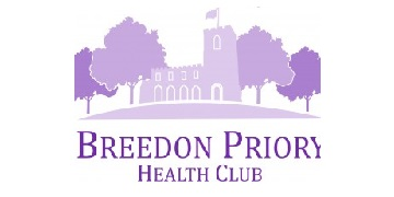 Breedon Priory Health Club