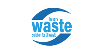 Bakers Waste logo